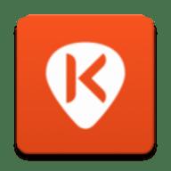 klook客路旅行旅游体验官网 v5.61.0