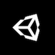 大逃杀沙盒游戏安卓最新版 v6.1