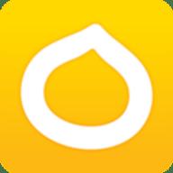 美团民宿app官方版 v5.2.1
