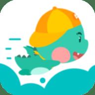 快票出行官網版app 3.3.8