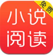 清凯小说app最新安卓版 8.0.20201123