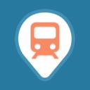公交地铁通用二维码安卓版 v1.1.3