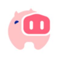 小猪民宿app官方平台 v6.23.20