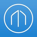 南京住房公积金app2021新版 v3.0.3