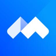 腾讯会议app安卓手机版 v2.14.3.429