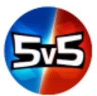 王者精英5v5破解版 v2.0