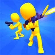 火柴人射击者联盟3D免费版 v2.4.0