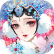 轩辕剑龙舞云山腾讯版 1.21.3