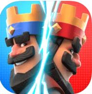 部落冲突皇室战争免费版 v3.6.1