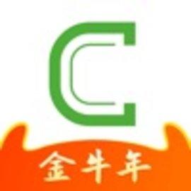 曹操出行平臺 v5.1.3