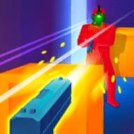 热成射击游戏最新安卓版 0.2