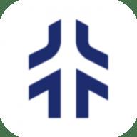 星徽出行司機端安卓版 4.70.0.0002