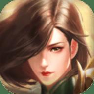梦三国复刻版手游官方版 4.4