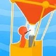 气球赛车游戏 0.2