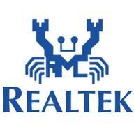 REALTEK 11n USB Wireless LAN Utility 網卡驅動官方安裝版(RTL8188RU無線網卡驅動) 1.0