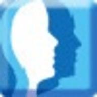 漢王人臉識別考勤機軟件 2.0.6 簡化版