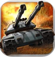 巨炮战队苹果版 1.0.6