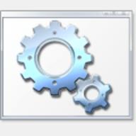 一鍵刷入recovery工具 綠色版 1.0