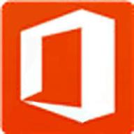office2003完整版電腦版 2003