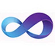 Microsoft Visual C++ 2013 運行庫(vc2013) 12.0.21005.1 官方版 1.0