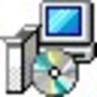 DotNetBar For VS2010 10.5.0.3 破解版