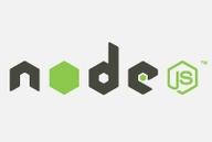 node.js 0.10.22 官方正式版[x86+x64]