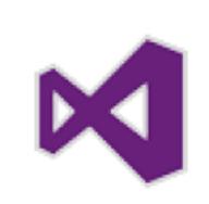 Visual C++ 2012 64位版 V 11.0.50727 中文版