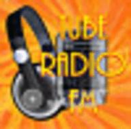 調頻收音機(Tube Raido FM) 1.0 免費版
