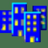 ALKATIP維文輸入法 5.5 免費版 1.0