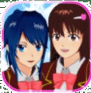 櫻花校園模擬器安卓版 1.037.01