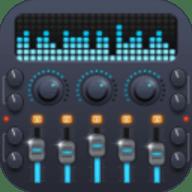 音乐均衡播放器最新版免费 v2.9.21