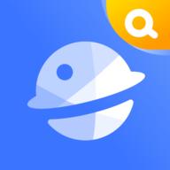 火星搜题最新版 v9.2.0