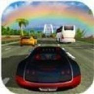 赛车特技目标游戏 11.0
