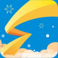 閃電新聞app官方最新版 v4.5.0