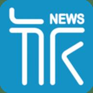 中國旅游新聞app官方版 v4.3.2