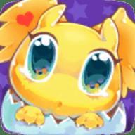 宠物王国外传游戏手机版 12.0
