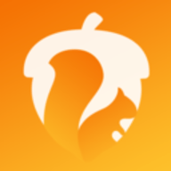 坚果隐藏app苹果版 v1.6.1