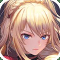 启源女神破解版 v2.21.0