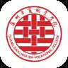 广州华夏教育软件安卓版 v3.2.0