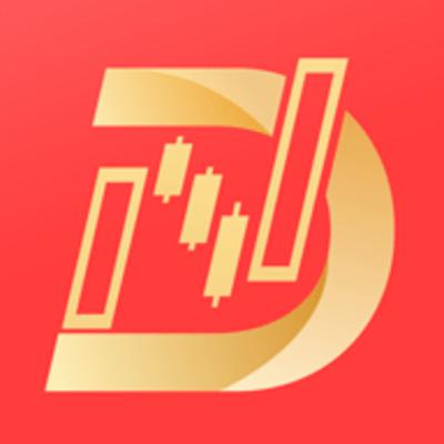 东方股票app安卓端 1.0.7