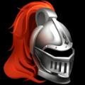 帝国战略版手游兑换码最新官方版 1.2.1