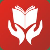 高考政务通app最新ios版 2.7