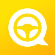 全民驾考速成安卓版app 1.0.1