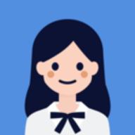 证件照大师app专业版 1.0.0