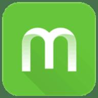 魔秀主题苹果版免费app 7.2.9.2
