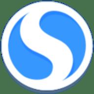 搜狗浏览器在线使用官方版app 6.4.5