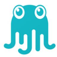 章鱼输入法手机最新版 5.1.4