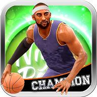美国篮球季后赛游戏 1.3.0