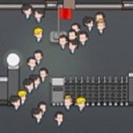 教导主任校园模拟游戏 1.0