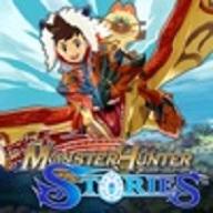 怪物猎人物语2手机版 1.0
